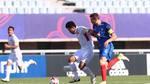 """HLV Hoàng Anh Tuấn: """"Quên trận thua Pháp, U20 VN tự quyết vé đi tiếp"""""""
