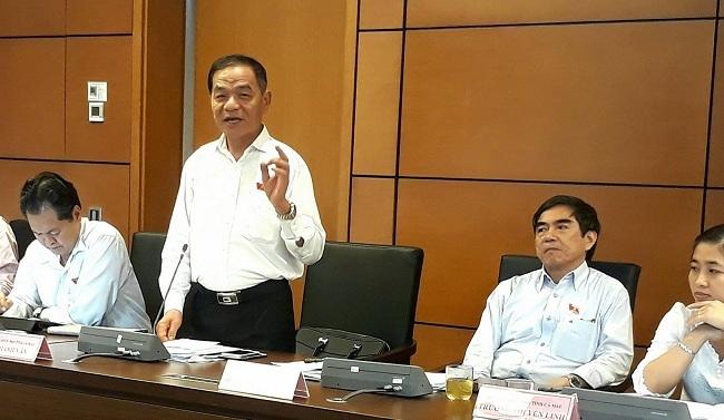 tinh giản biên chế, Bộ trưởng Nội vụ, Lê Vĩnh Tân, vị trí việc làm, Lê Thanh Vân