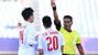 """Ông Hải """"lơ"""": """"U20 VN thua chẳng buồn, tai hại là """"đặc sản V-League"""""""