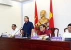Bộ trưởng TT&TT: Nâng cao nhận thức về an toàn thông tin