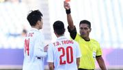 U20 Việt Nam: Bài học World Cup giờ mới vỡ...