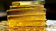 Giá vàng hôm nay 26/5: Tăng lên đỉnh cao 3 tuần