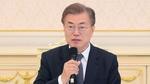 Tân Tổng thống Hàn tự trả chi tiêu cá nhân