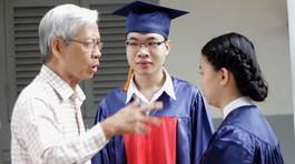 Nhà giáo không an cư, giáo dục có lạc nghiệp?