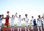 Báo Pháp: U20 Việt Nam thua về đẳng cấp, ngợi khen tinh thần