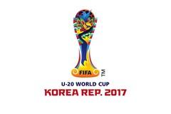 Kết quả U20 World Cup hôm nay 25/5