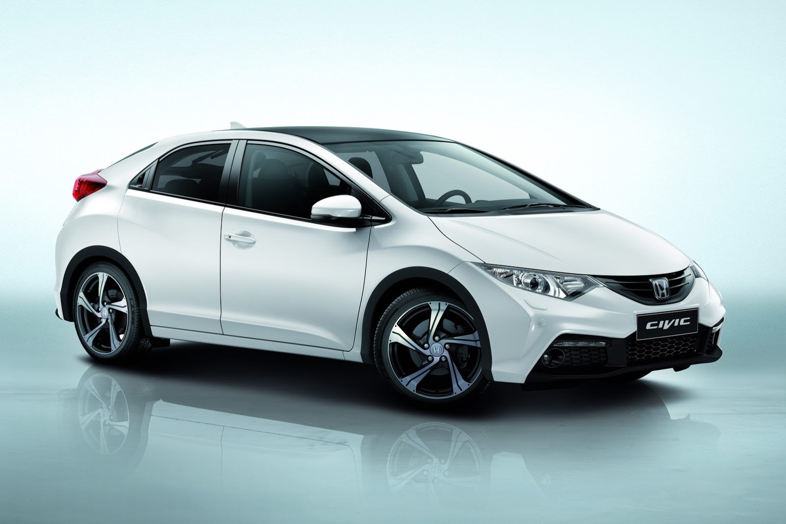 Top 5 ô tô cũ của Nhật được yêu thích hơn cả xe mới