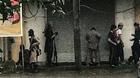 Chân tướng nhóm phiến quân khét tiếng gây loạn Philippines