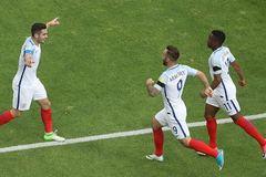 U20 Anh vs U20 Hàn Quốc: Tham vọng kẻ mạnh
