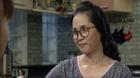 'Sống chung với mẹ chồng' tập 22: Mẹ chồng tung chiêu mới khiến con dâu hoảng loạn
