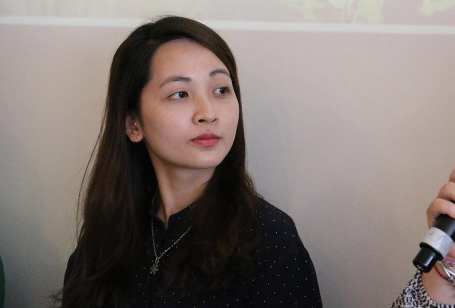Du học sinh Việt chia sẻ chuyện làm thêm ở 'đất nước thiên đường'