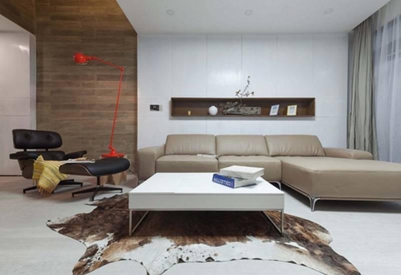 Ngôi nhà trắng tinh khôi ở Hà Nội được báo Mỹ xuýt xoa khen ngợi