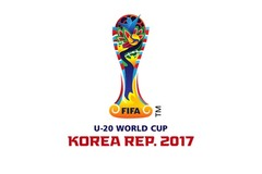 Kết quả U20 World Cup hôm nay 27/5