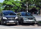 7 lưu ý không thể bỏ qua khi sử dụng xe ô tô vào mùa nắng nóng