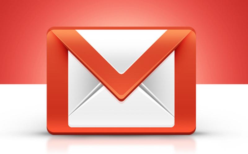 Hà Nội yêu cầu cán bộ không nhận thư Gmail, Yahoo khi làm việc