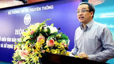 Quản lý chặt việc sử dụng tên miền quốc tế tại Việt Nam