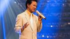 Chế Linh tiết lộ bí mật đau buồn về hai con trai