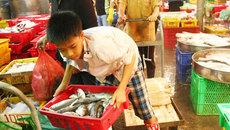 Vi phạm pháp luật khi thuê lao động trẻ em dưới 13 tuổi