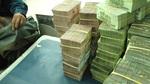 Căn nhà rao bán 24 tỷ của Bầu Kiên, khu vườn 70 tỷ của lão nông
