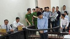 Hà Nội: Võ sĩ Wushu bị con nợ đâm chết