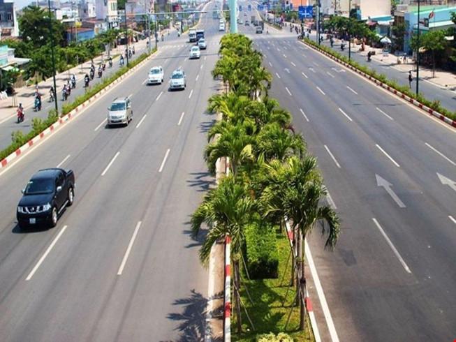 Thủ tướng 'chốt' phương án đầu tư đường bộ cao tốc Bắc - Nam