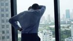 Gái làm thuê 'thả thính', chồng suýt mất nghiệp kinh doanh