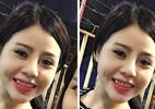 Cô gái trẻ mất tích khi tiễn bạn trai ra sân bay