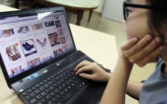 bán hàng qua facebook, kinh doanh online, kinh doanh qua mạng, bán hàng online, tiết kiệm tiền