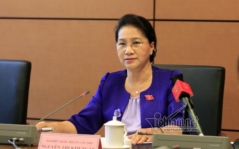 Nguyễn Văn Bình,nợ xấu,xử lý nợ xấu,trưởng ban Kinh tế trung ương