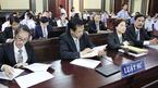 Sửa đổi Bộ luật hình sự: Luật sư lo thành người hai mang?