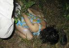 Nam công nhân đón lõng hiếp dâm thiếu nữ 19 tuổi