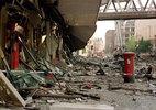 Thế giới 7 ngày: Bom nổ nhiều nơi, 'chảo lửa' Triều Tiên vẫn nóng ran