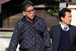 Bé bị sát hại ở Nhật: Gia đình sẽ vay mượn để đấu tranh cho con