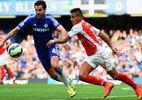 Lịch thi đấu bóng đá hôm nay: Chung kết Arsenal vs Chelsea