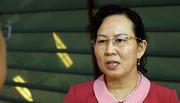 Bộ Chính trị quy định kiểm tra tài sản khoảng 1.000 cán bộ lãnh đạo