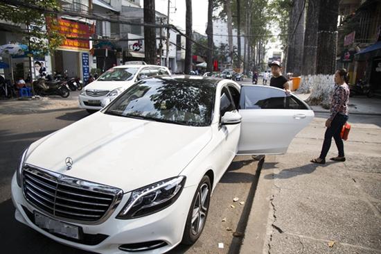 Tài sản hợp nhất, vợ chồng Trấn Thành - Hari Won giàu cỡ nào?