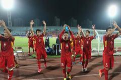 U20 Việt Nam lấy vé vòng knock-out theo kịch bản nào?