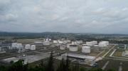 Dự án lọc dầu tỷ USD: Chưa ra hàng đã lo sống còn