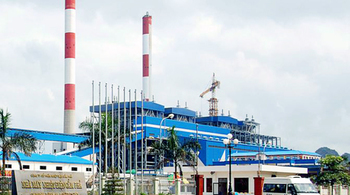 Phải nhập khẩu hàng trăm triệu tấn than chạy nhiệt điện