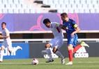 Trực tiếp U20 Việt Nam vs U20 Honduras: Viết tiếp chuyện cổ tích