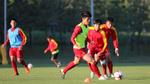 """U20 Việt Nam: Vá hàng thủ, chờ """"sát thủ"""" lên tiếng"""