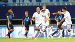 Nhật Bản diễn trò với Italia, U20 Việt Nam gặp nguy
