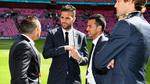 Trực tiếp Chelsea vs Arsenal: Đội hình xuất phát