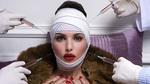 Căng da mặt: Biến chứng khủng khiếp có thể xảy ra