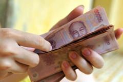 Tiền lương bình quân được hưởng khi về hưu tính thế nào?
