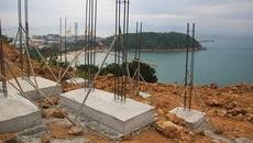 Chiều nay, Chính phủ nghe Đà Nẵng báo cáo quy hoạch Sơn Trà