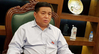 Bộ trưởng KH&ĐT: Đủ cơ sở đạt mục tiêu tăng trưởng 6,7%