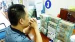 Hàng chục ngàn nhân viên ngân hàng nguy cơ mất việc
