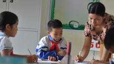 Cạnh tranh có tạo ra động lực cho các nhà giáo?