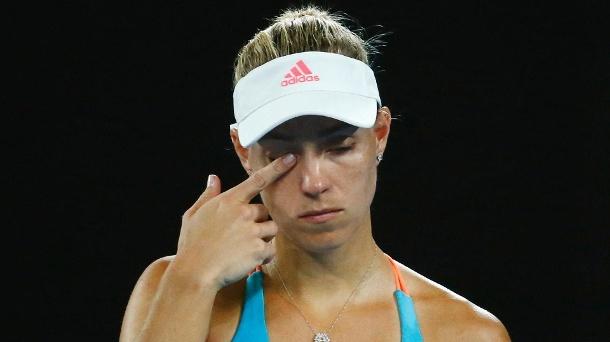 Chelsea 'cướp' hàng của MU, địa chấn ở vòng 1 Roland Garros